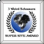 Super Site Award
